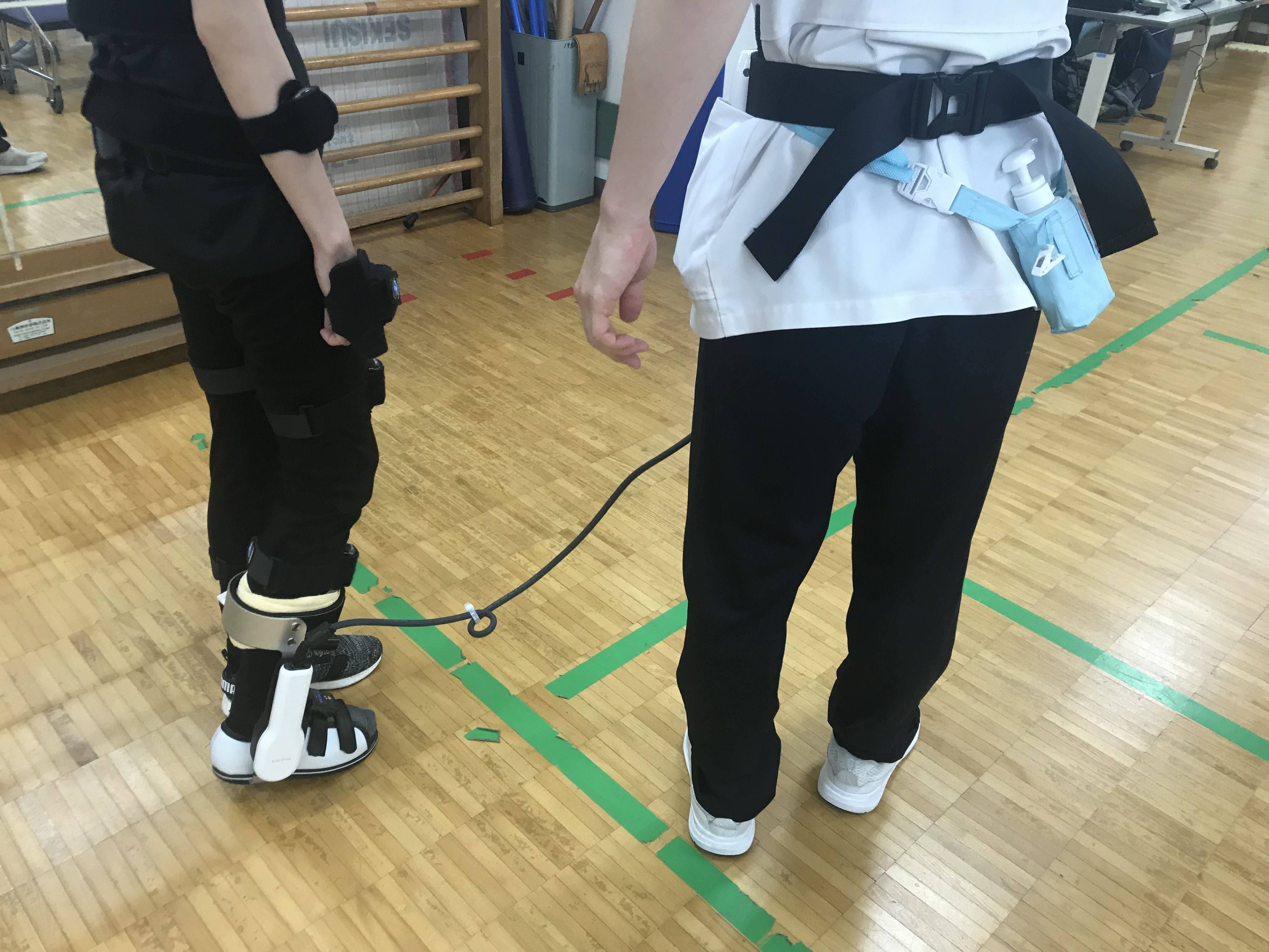 ankle_robot_for_gait_2